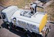 Conou: aumenta ancora raccolta olio minerale usato, +2,5% nel 2019