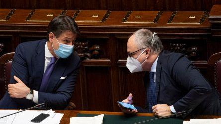 Decreto Ristori quater, dai nuovi bonus al rinvio delle tasse: tutte le misure approvate