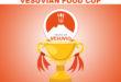 Vesuvian Food Cup