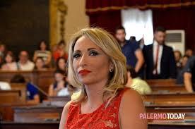 Sicilia, dibattito ARS. Caronia a Musumeci: 'Maggiore cautela e rispetto per il Parlamento farebbero bene a tutti'