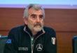 Calabria, salta l'ipotesi di Miozzo commissario alla Sanità
