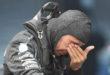 F1: Hamilton è campione del mondo, settimo titolo come Schumacher