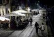 Istat: fatturato servizi nel terzo trimestre balza 26,7%