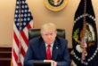 Donald Trump autorizza la transizione di poteri