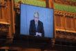 Covid: Johnson annuncia dopo lockdown, relax sui pub