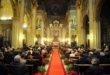 Dpcm e  messa di Natale, tra orari e restrizioni
