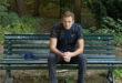 Russia: media, aperta indagine su parole di Navalny in radio