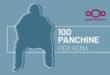 100 panchine per Roma | Adotta una panchina e finanzia il progetto | Rebirth Forum Roma – Cittadellarte Fondazione Pistoletto