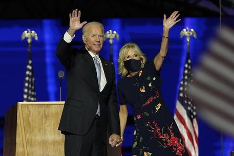 Wp, 222 repubblicani non riconoscono vittoria Biden