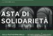 Dal 4 all'11 dicembre oggetti di 70 brand del lusso all'asta per ANT sul sito di Galleria Pananti