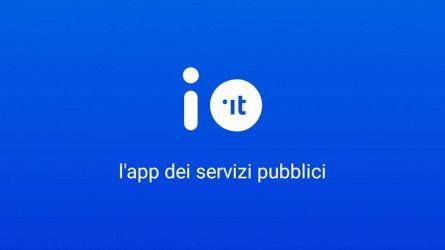 Il sito Italia Cashless è online: Cashback e lotteria non hanno più segreti