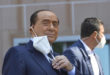 Mes e Berlusconi: 'Non voteremo la riforma'
