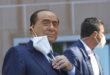 Vaccini e Berlusconi: 'Si approvi Sputnik, funziona benissimo'