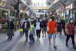 Cina nega l'ingresso a due membri Oms
