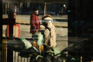 Lavoro e Damiano: 'Reinvestire risparmi Cig in tutele sociali'