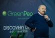 Green Pea, investiti oltre 50mln e 200 nuovi posti lavoro