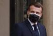 Amazzonia,  Brasile ribatte Macron su soia: 'Non conosce tema'