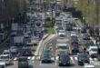 Giappone, stop benzina-diesel dal 2035