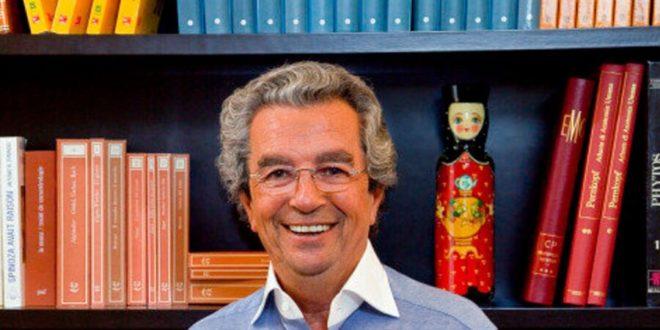 Morto a Lugano Henri Chenot, il guru delle diete
