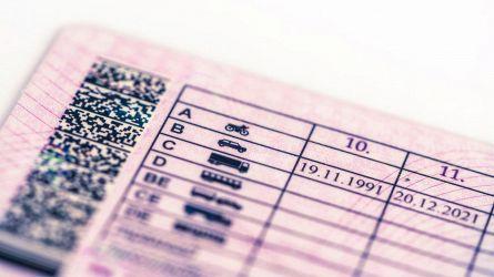 Covid, rinnovo patente e revisione prorogate. Le date