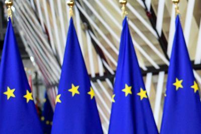 COMMERCIALISTI: APPROFONDIMENTO SUGLI STRUMENTI EUROPEI PER SOSTENERE LA RIPRESA DALLA PANDEMIA