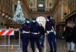 Natale con amici e parenti: circolare del Viminale fa chiarezza