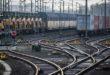 Commercio estero: Istat, export in calo del 9,9% nel 2020