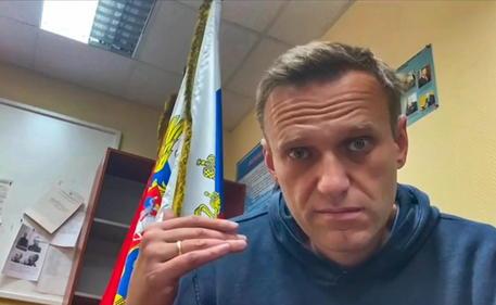 Navalny, fermati i suoi collaboratori. Michel a Putin: 'Liberate il dissidente'