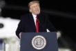 Usa: YouTube sospende il canale di Trump per una settimana