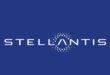 Nasce Stellantis, completata la fusione Fca-Peugeot