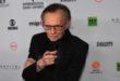 Morto il leggendario giornalista Larry King