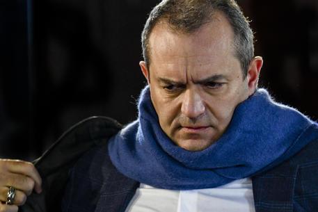 De Magistris, mi candido a presidente della Calabria