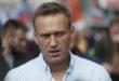 Navalny: 'Il 17 gennaio torno in Russia'