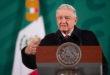 Messico: presidente, Usa riformino politica immigrazione