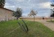 Fino al 28 febbraio 2021 OPEN BOX – L'arte contemporanea nei giardini dell'Aventino – Roma