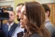 Covid: Nuova Zelanda, verso frontiere chiuse per tutto 2021