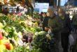 Bankitalia: un terzo famiglie progetta nuova stretta consumi