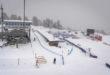 Covid: focolaio a St. Moritz, due hotel in quarantena