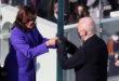 Biden: 'La democrazia ha vinto, uniamo l'America'