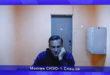 Navalny: Mosca, risposta sanzioni Usa anche non simmetrica