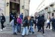 Scuola: Zaia, in Veneto riapre il primo febbraio al 50%