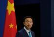 Cina a Usa, Taiwan è parte inalienabile nostro territorio