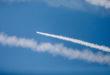 Gaza: aviazione Israele colpisce dopo il lancio di due razzi