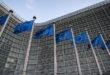 Bei: anche in 2020 Italia prima beneficiaria con 12 miliardi