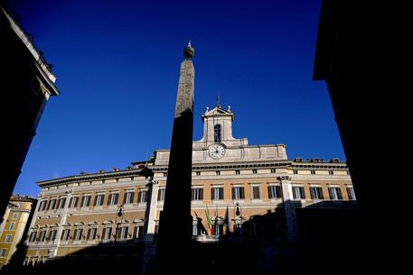 Politica: tra Napoli e Milano nasce scuola di formazione
