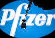 Vaccini, il governo attiva l'Avvocatura dello Stato contro Pfizer