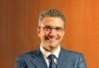 Pirelli: Papadimitriou lascia cariche, resta in cda