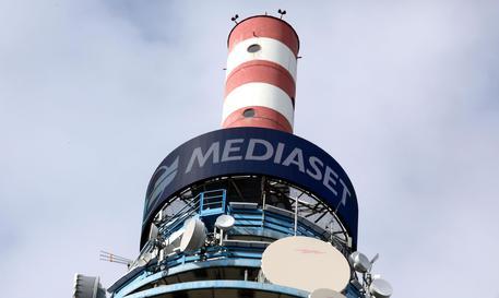Mediaset: prosegue corsa di Prosieben in Borsa, +4%