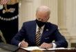 Casa Bianca, Biden firmerà decreto per favorire Made in Usa