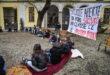 Scuola: a Milano due licei occupati contro la Dad